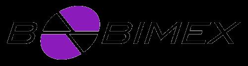 Bobimex Logo
